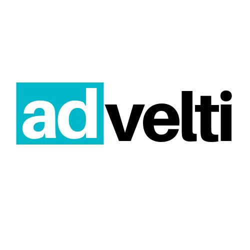 AdVelti